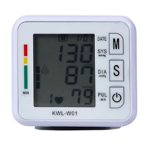 W01_blood-pressure-monitor_main