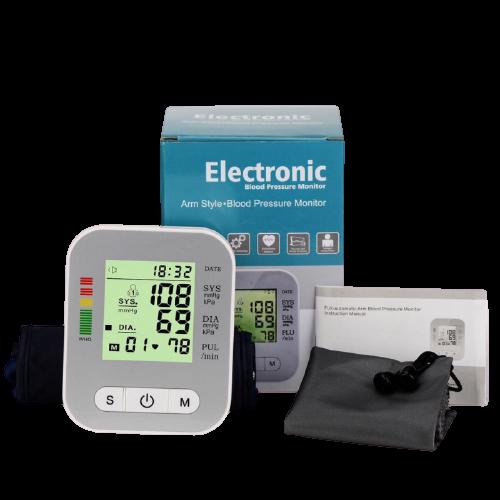 W03_blood_pressure_monitor_main